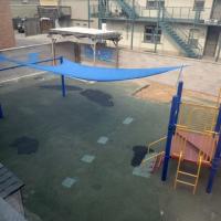 2037 Ministry Playground Before