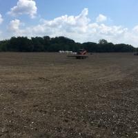 Field Install 02