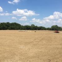 Field Install 03