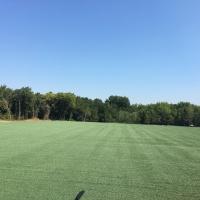 Field Install 07