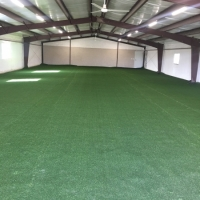 1901 Turf Indoor Arena